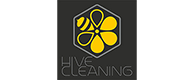 Hive Cleaning